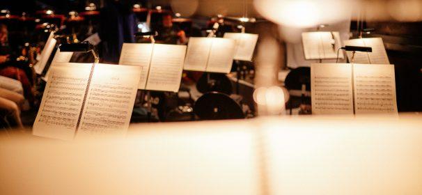 Savonlinna Opera Festival Orchestra