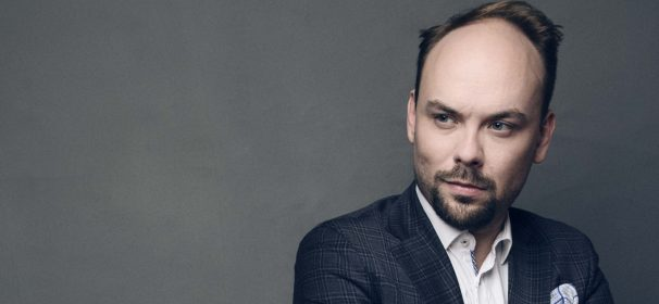 New Artistic Director Ville Matvejeff publishes his first repertoire