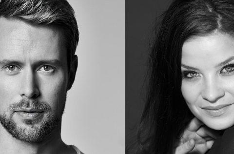 Marjukka Tepponen, Waltteri Torikka & Jukka Nykänen