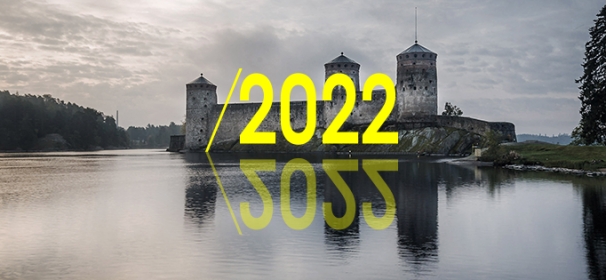 Season 2022